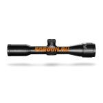 Оптический прицел Hawke Vantage AO 4x32, 25.4 мм, отстройка параллакса, Mil Dot, 14102