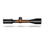 Оптический прицел Hawke Vantage IR 3-12x50, 30 мм, c подсветкой, L4A Dot, 14271