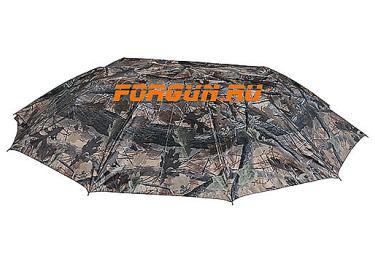 Зонт-укрытие Allen Instant Roof Treestand Umbrella, 190