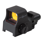Коллиматорный прицел Sightmark Ultra Shot Reflex Sight SM13005-DT