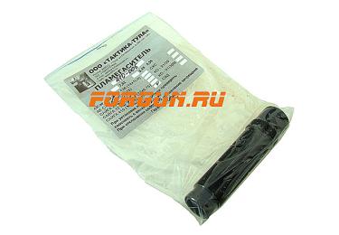 Дульный тормоз компенсатор (ДТК) .410 для Сайги Тактика Тула 410-005 20057