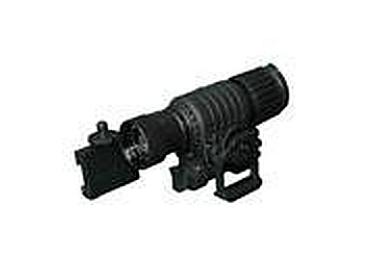 Прибор ночного видения (2+) МНВ Combat 321