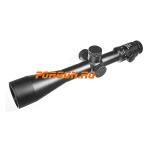 Оптический прицел Dedal DH 5-20x56, 34 мм, с подсветкой