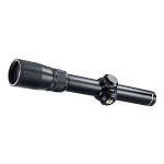 Оптический прицел Nikon Monarch II 1.5-4.5x20