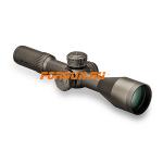 Оптический прицел Vortex Razor HD GEN II 4.5-27x56 EBR-2C (MRAD)