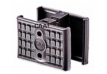 Магазинная стяжка для магазинов MP5 CAA tactical MC5N