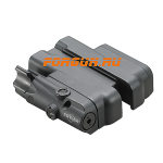 Лазерный целеуказатель EOTech Laser Battery Cap - Visible Laser