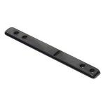 Планка MAK для Remington 7400/7500, призма 12мм, 5520-0013