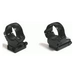 Кронштейн EAW Apel с кольцами (26мм) для Browning BAR, Benelli Argo, высота 17мм, поворотный, 300-00003
