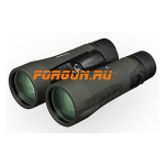 Бинокль Vortex Diamondback new 12x50