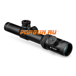Оптический прицел Vortex Viper PST 1-4x24  (TMCQ MOA)