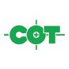 Тепловизор COT OTIS-10 (9Hz)