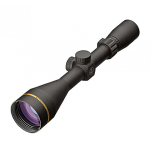 Оптический прицел Leupold VX-Freedom 3-9X50 (25,4mm)(Duplex) 174185