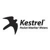 Чехол поясной Kestrel K4000