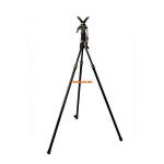 Опора стойка для оружия, 3 ноги, высота 61-157 см, Primos Trigger Stick Gen3, 65815M