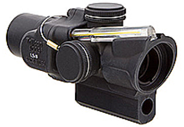 Тактический прицел Trijicon ACOG 1.5x16S TA44-C-400138