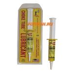 Смазка оружейная для чока Pro-Shot Choke Tube, CTL-SYR