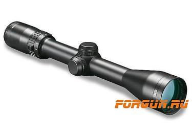 Оптический прицел Bushnell Elite 3-9x40mm матовый (Multi-X) E3940