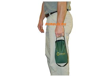 Мешок-утяжелитель Caldwell Lead Sled Weight Bag, большой, 777800