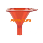 Воронка для пороха Lee Powder Funnel, 90190