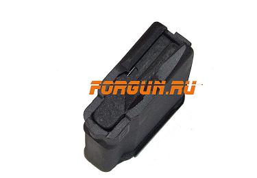 Магазин 5,56х45 мм (.223REM) псевдо 30 мест для Сайга на 10 патронов ИЖМАШ СОК-223 СБ15-01