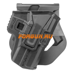 Кобура для Glock кал. 9х19 мм Fab Defense SCORPUS M24 Paddle G-9