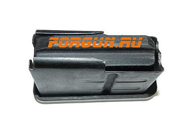Магазин 7,62х51 мм (.308WIN) на 5 патронов для Лось-7 ИЖМАШ КО-7-1 СБ5