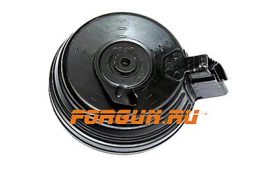Магазин 7,62x39 мм (.30, .366 ТКМ) на псевдо 75 патронов для АК, Сайги и Вепрь СОК-94 сб.23