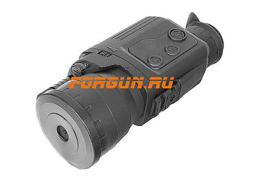 Прибор ночного видения Pulsar Digiforce 870VS, 78095