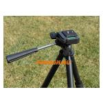 Кронштейн для установки фото, видеокамер и дальномеров, пластик, Ultrec Light Weight Pan Head Mount, QC-LPH