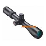 Оптический прицел Nikon Prostaff 7 2.5-10X42 M BDC