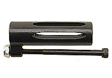 Дульный тормоз компенсатор (ДТК) 7,62/5,45/.223 для СКС, ОП СКС, Архар Choate 18-07-02