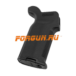 Рукоятка пистолетная для на M16, M4 или AR15, пластик, Magpul MOE-K2, MAG532