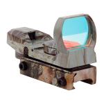 Коллиматорный прицел Sightmark Sure Shot Reflex Sight SM13003C-DT, Ласточкин хвост
