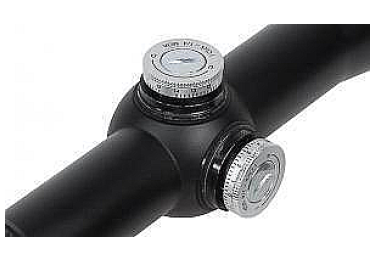 Оптический прицел Vortex Diamondback 2-7x35 (RIM)