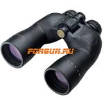 Бинокль Leupold BX-1 Rogue 10x50mm Porro, черный 65555