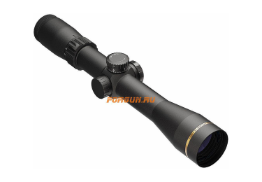 Оптический прицел Leupold VX-Freedom AR  3-9x40 (30mm) SFP, с подсветкой, (FireDot Tri-Mil .223) 175077