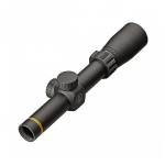 Оптический прицел Leupold VX-Freedom 1,5-4x20 (25,4mm) (Duplex) 174176
