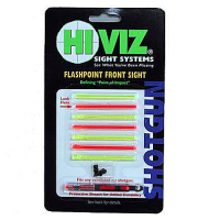 Мушка HiViz FlashPoint Front Sight FP1001