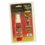 Приманка для косули - искусственный ароматизатор выделений самки, спрей Buck Expert, 02SYNRB