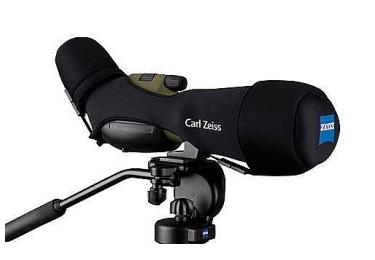 Чехол непреоновый для Zeiss Diascope 85 T* FL