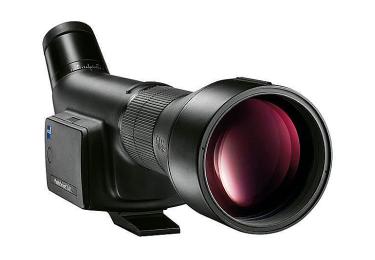 Подзорная труба Carl Zeiss Victory PhotoScope 85 T* FL
