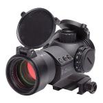 Коллиматорный прицел Bushnell Elite Tactical CQTS 1x32 (ET1X32)