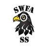 Оптический прицел SWFA SS MOA 10x42 SF 30mm, сетка Mil-Dot SS10X42M