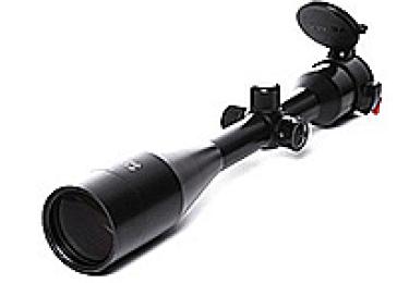 Оптический прицел ВОМЗ ПИЛАД 12х50 F (милдот)
