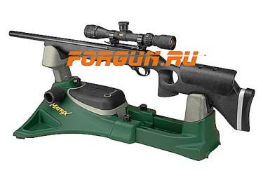 Станок для пристрелки Caldwell Matrix, 101600