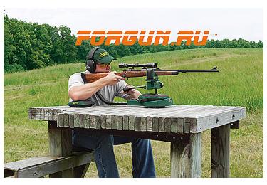 Станок для пристрелки Caldwell Lead Sled FCX, 820444