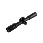 Оптический прицел IOR Valdada Tactical Spyder compact 9-36x44 1/4 MOA