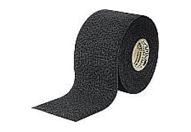 Камуфляжная лента многоразовая McNett 3,6 м Black (черный)