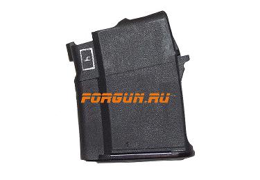 Магазин 5,56х45 мм (.223REM) на 7 патронов для Сайга ИЖМАШ СОК-223 СБ15-06